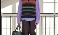 Hermès推出可持续版本的 Victoria 旅行包
