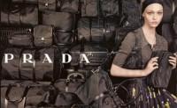 Prada公布2020财年关键财务数据