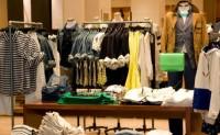欧美制裁1-2月纺服出口却令人意外