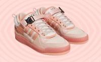 adidas Originals x Bad Bunny 复活节彩蛋鞋款发售