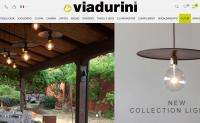 意大利家居电商平台 Viadurini 预计2021年实现三位数增长