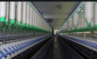 2021年5月中国棉花工业库存调查报告