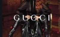 GUCCI 将在洛杉矶举行新季时装秀