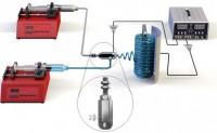 电纺纳米纤维膜大幅提高海水变饮用水效能