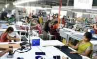 越南超30%纺企或倒闭纺织服装业面临风险