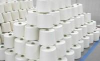 内外棉纱价差扩大印度棉纱相对抢眼
