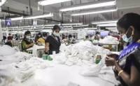 印度中小型纺织企业举步维艰