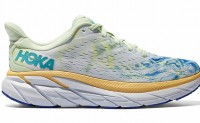 HOKA ONE ONE 推出 Farther Together Pack 凝聚系列