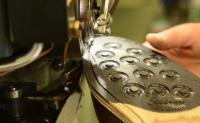 意大利高端鞋履制造区开始复苏