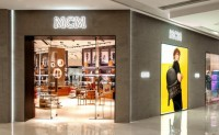 MCM 成都 IFS 精品店重装开业