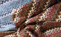 布及服装企业对纱的询价要货热情走淡