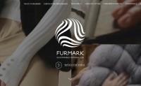 国际毛皮协会推出Furmark天然毛皮认证