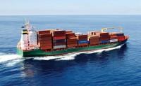 海运出口受阻旺季棉价走势偏弱
