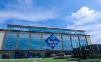 山姆会员商店中国首家旗舰店在上海开幕