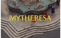 德国奢侈品电商 Mytheresa 发布上市后第一份年度财报