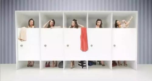 瞄准服装零售 亚马逊推出服装订阅盒