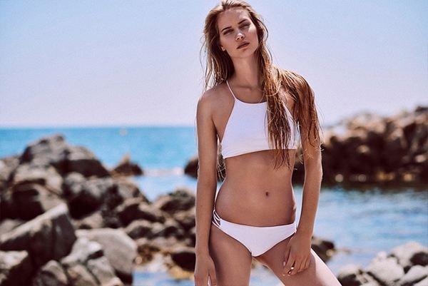 巴西进口市场:未来5年运动服装泳装沙滩装吃香