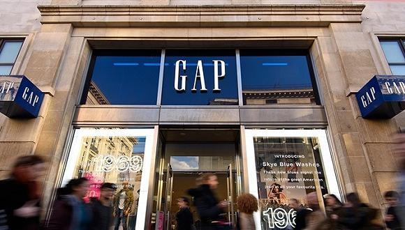 Gap集团CEO离职,本要被剥离的Old Navy前途成迷