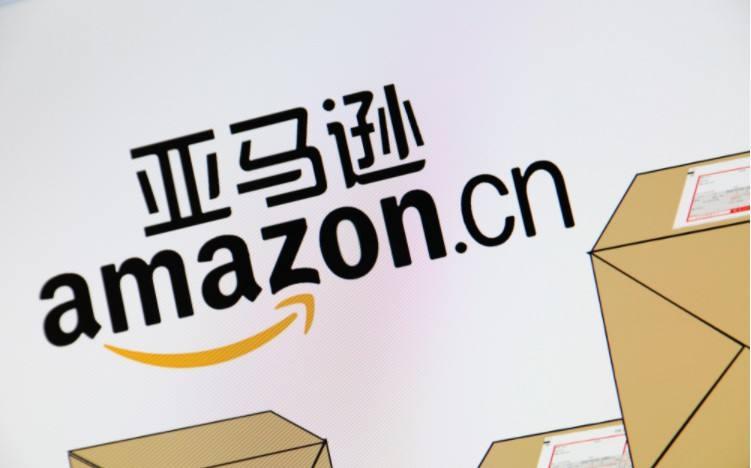 耐克将停止在亚马逊网站上直售产品 结束两年试点