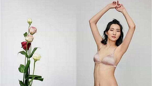富士康投资内衣品牌,数据能改变传统制造业?