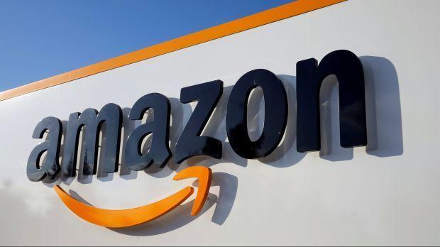 """传:亚马逊将于今年上半年首次推出奢侈品牌""""店中店"""""""