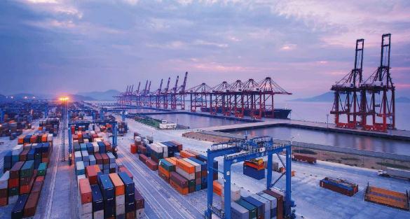 中国—柬埔寨自贸协定第一轮谈判在京举行