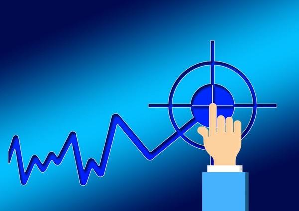 疫情波及奢侈品股票,LVMH、历峰和开云等股价受挫
