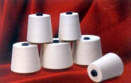 国内棉纱贸易商担忧加剧
