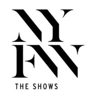2020秋冬纽约时装周官方日程发布