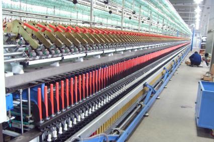 短期纺织市场密切关注公共卫生事件进展