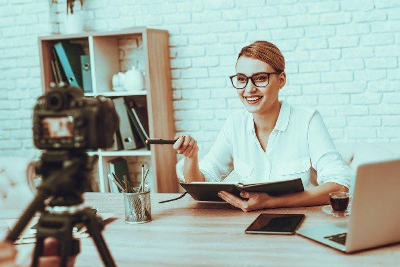 品牌如何做好视频内容?