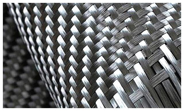 俄罗斯库兹巴斯国立技术大学开发出生产碳纤维的独特原材料