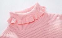 毛(WOOL)服装的特性及洗涤保养方法