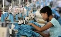 东南亚国家出台措施救助服装制造业