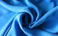 不同染整工艺对坯布的要求