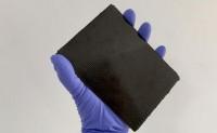 韩国研发环保阻燃碳纤维增强型复合材料
