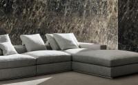 经典款沙发换新颜