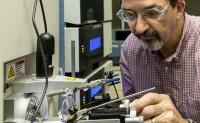找到细菌生产塑料原料的新方法