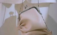 值得关注的四个包袋类品牌