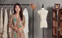 贵的服装和便宜的服装到底有什么差别?