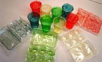 研究发现生物塑料没有其他塑料更安全
