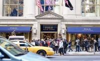奢侈品牌接连撤退,纽约第五大道是否会消失在历史的转角?