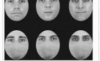 最新研究表明口罩改变了我们处理面部的方式