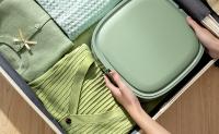 soseki折叠洗衣机