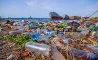 降解污水中微塑料的新工艺