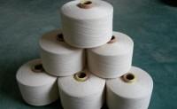美国与缅甸暂停贸易或将减少缅甸对于中国棉纱进口