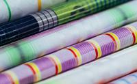 鲁泰纺织发布2020年报:功能性面料智慧生态园区投入生产