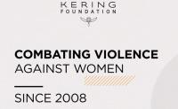 法国开云集团宣布实施打击家庭暴力的全球政策