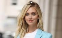 时尚博主 Chiara 加入意大利奢侈品集团 Tod's董事会