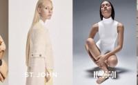 复星时尚集团与宝尊电商等多方行业伙伴达成战略联盟